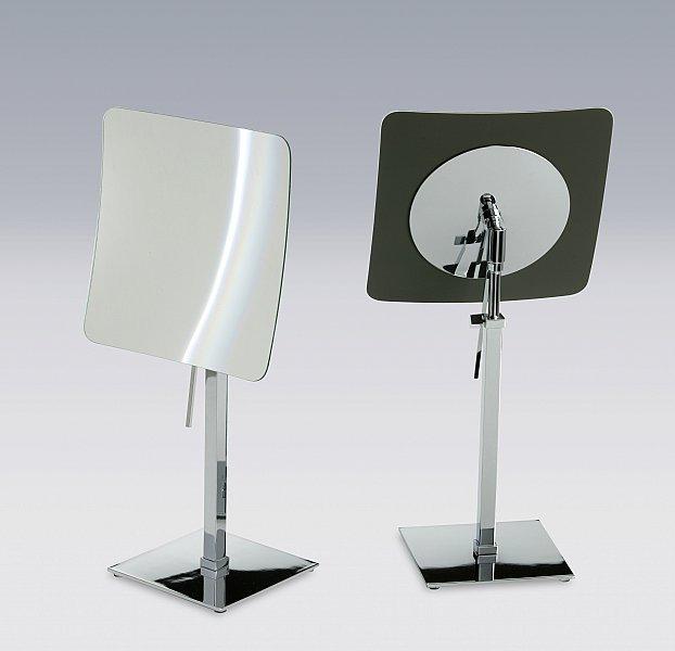 Accesorios De Baño Windisch:Ceramistas Productos Accesorios WINDISCH