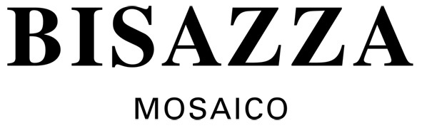 NEW-LOGO-BISAZZA