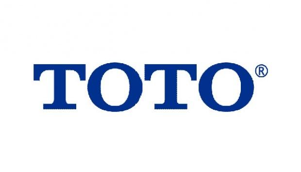 Muebles De Baño Toto:Sanitarios