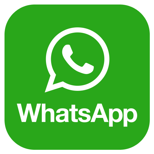 Whatsapp-LOGO-11